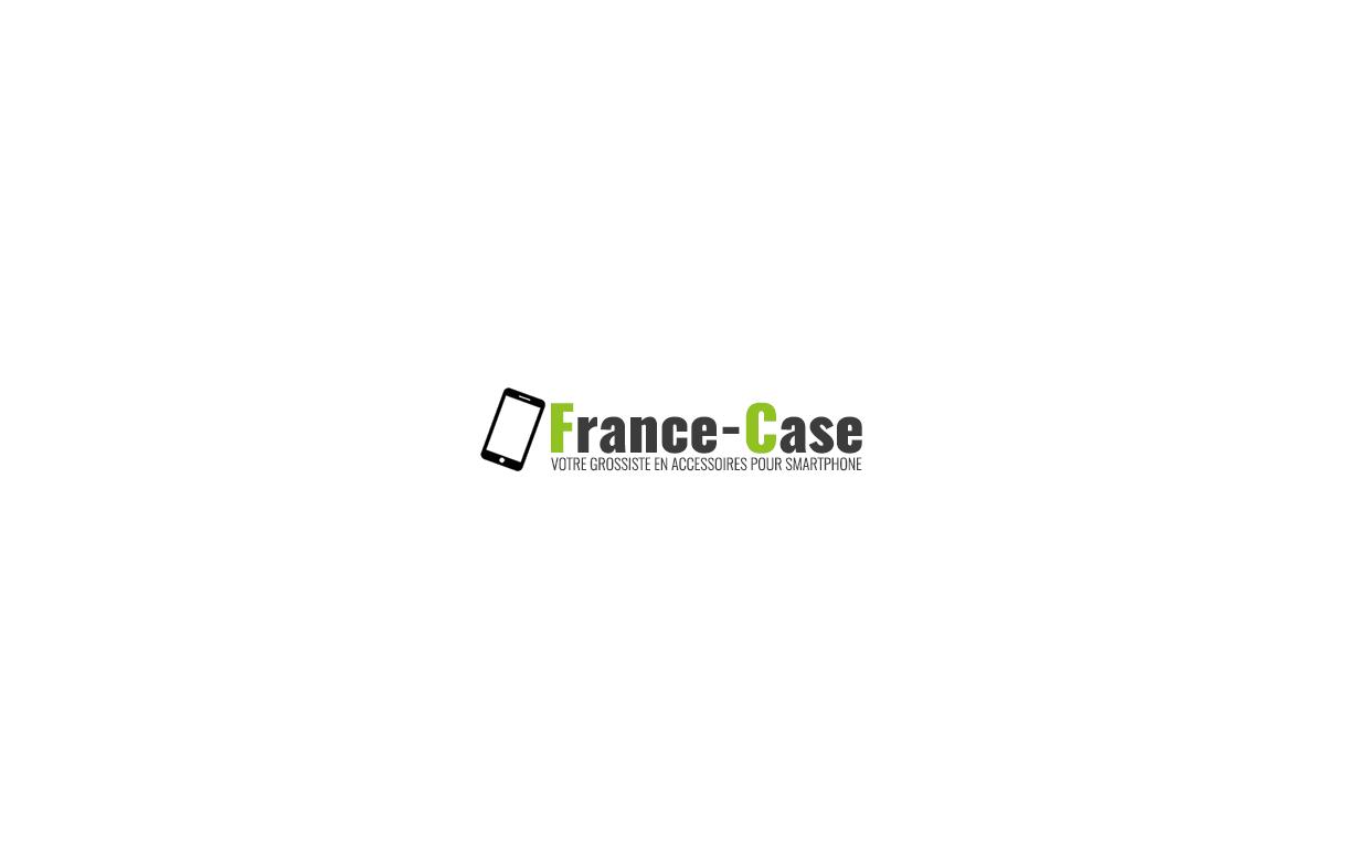 Grossiste coques et accessoires pour smartphones en Dropshipping - Module Prestashop