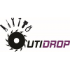 Dropshipping outil, outillage, perceuse