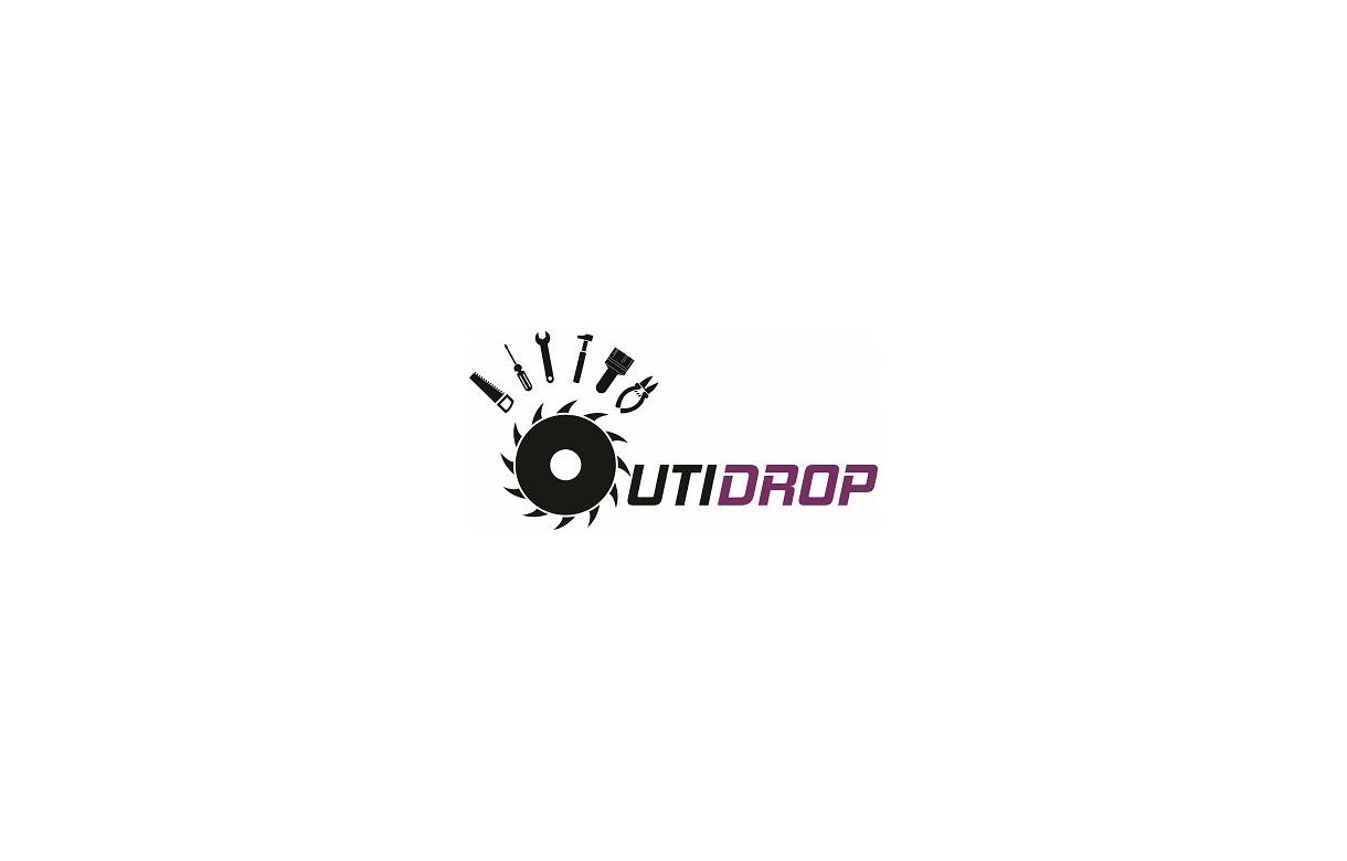 OutiDrop : Fabricant / Concepteur / Grossiste / Dropshipping - Module Prestashop
