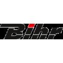 Prestashop Dropshipping - Bihr module