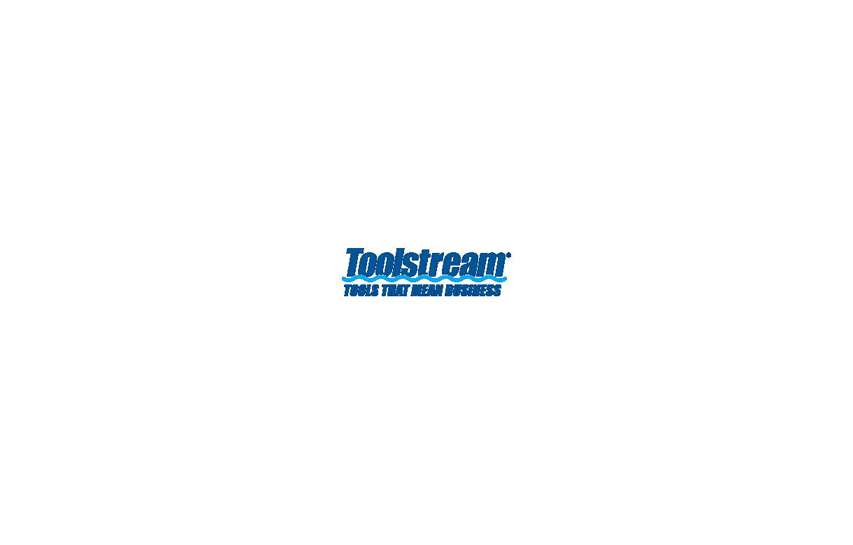 Module Prestashop Dropshipping - Toolstream - Module Prestashop