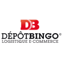 Dropshipping License - DepotBingo