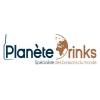 Planet-Drinks: Wholesaler / supplier in dropshipping drinks