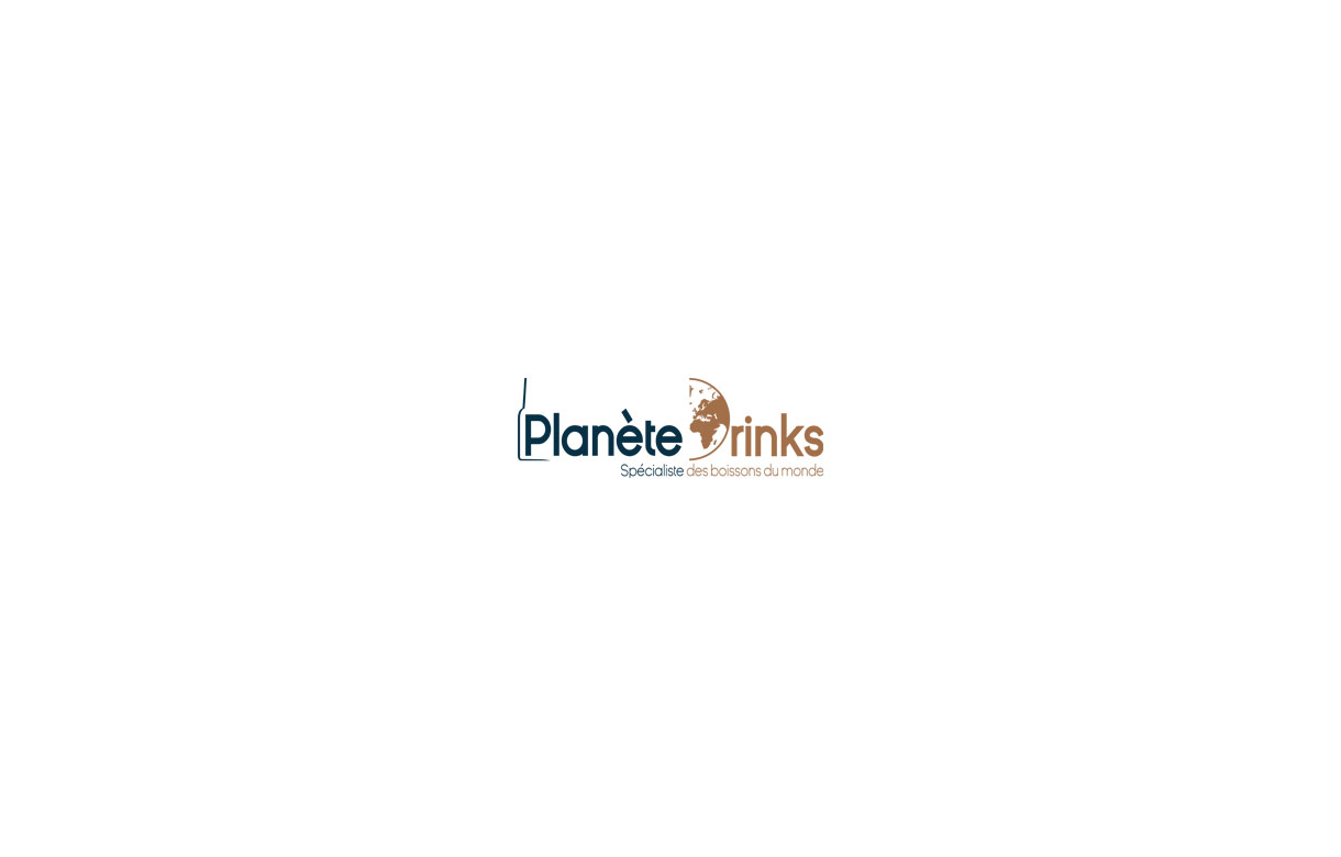 Planet-Drinks: Wholesaler / supplier in dropshipping drinks - Addons Prestashop