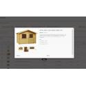 My Retail Partners dropshipping - Module Prestashop