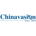 Drop-shipping avec chinavision