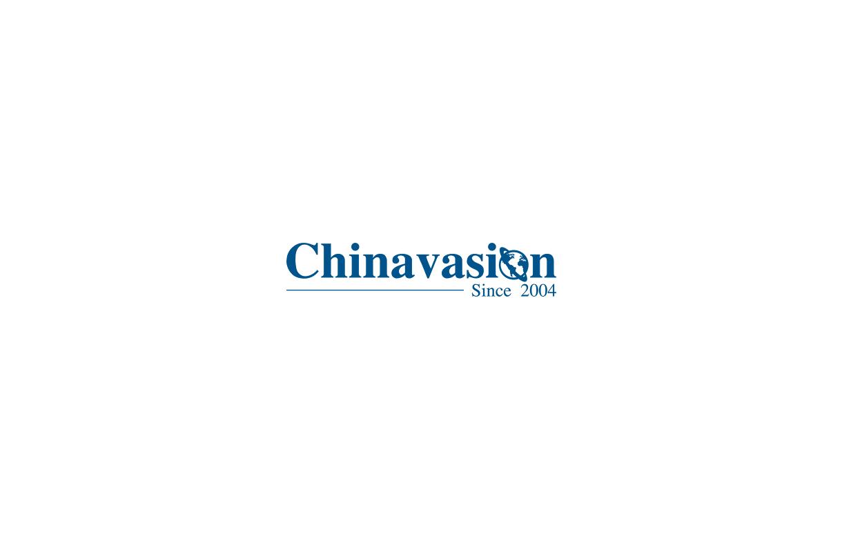 Module Prestashop Dropshipping avec Chinavision - Module Prestashop