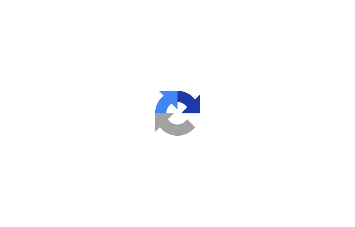 Re Captcha - Stop spam Prestashop - Module Prestashop