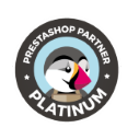 Certification module Prestashop