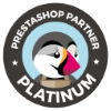 Ether Création - Agence platine Prestashop